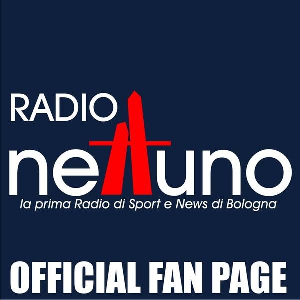 Radio Nettuno