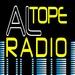 Al Tope Radio Logo