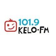 101.9 KELO - KELO-FM
