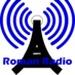 Al-Roman Radio Logo