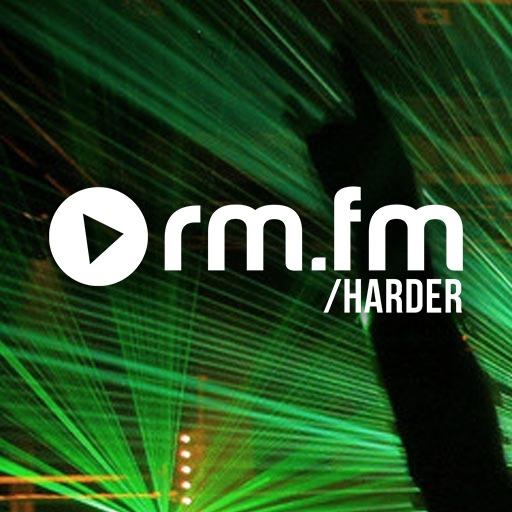 RauteMusik - HardeR