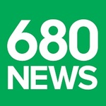 680 News - CFTR Logo