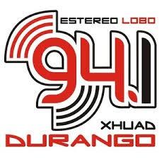 Lobos FM - XHUAD