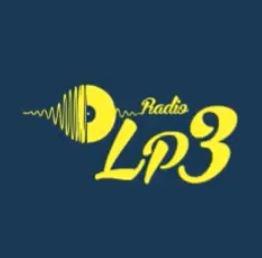 Rádio Lp3