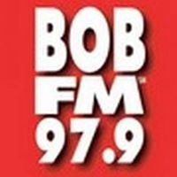Bob FM - WBBE