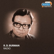 Radio City - R D Burman Radio
