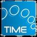 Time 106.6 Logo