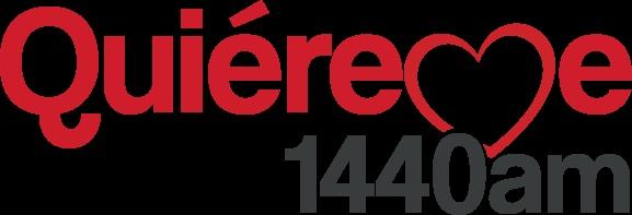 Quiéreme 1440 - XEINFO 1560