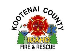 Kootenai County Fire and EMS