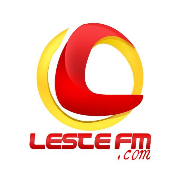 Leste FM