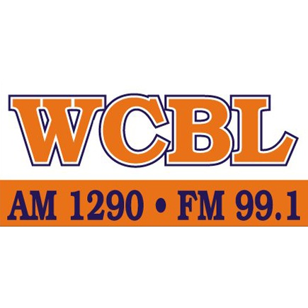 The Lake Current - WCBL-FM