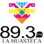 La Huasteca - XHRRR