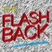 The Flashback Logo