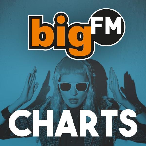 bigFM - Charts