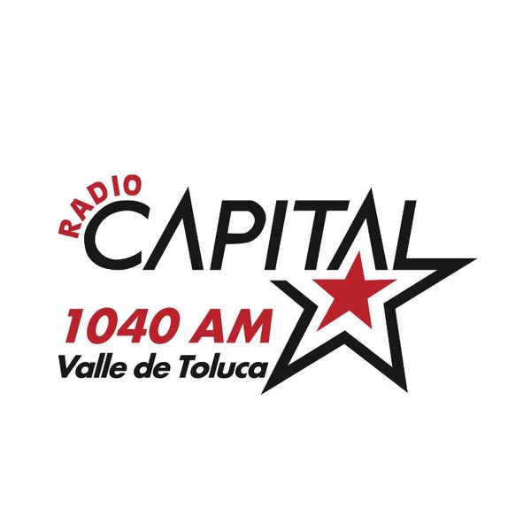 Radio Capital Toluca - XECH