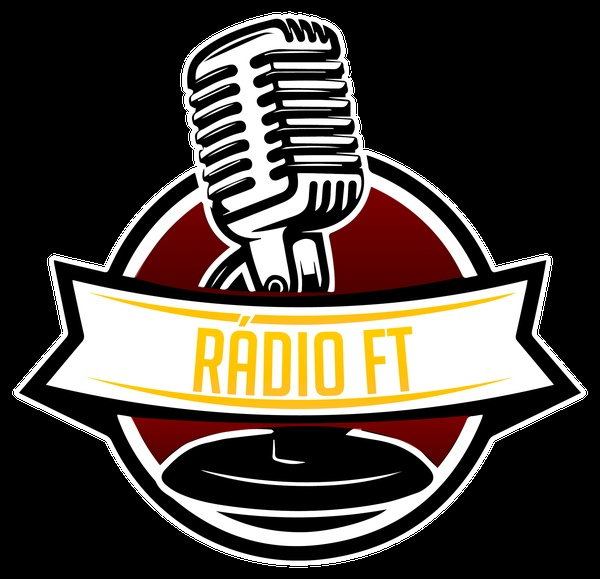 Rádio Football Total