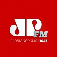 Jovem Pan Florianópolis