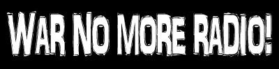 War No More Radio (WNMR)