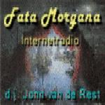 Fata Morgana Logo