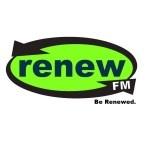 RenewFM - WJNF