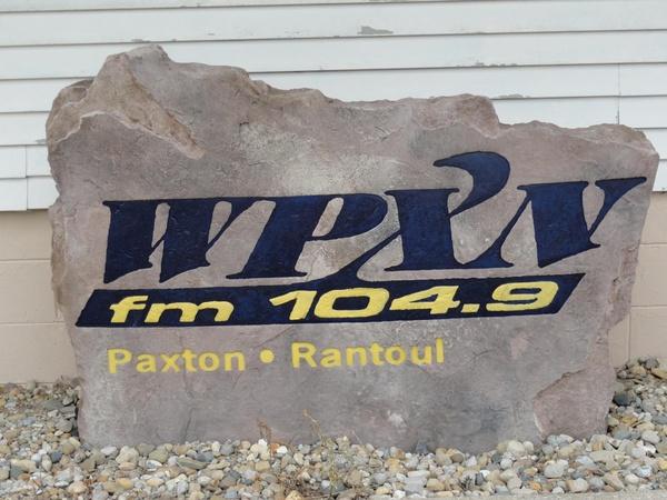 104.9 WPXN - WPXN-FM