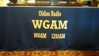 Oldies Radio WGAM - WGAM