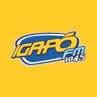 Igapo FM