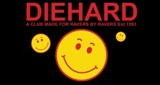 DIEHARD-CLUB.COM
