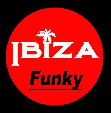 Ibiza Radios - Funky