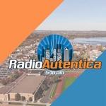 Radio Auténtica 540 AM