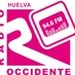 Radio Occidente Logo