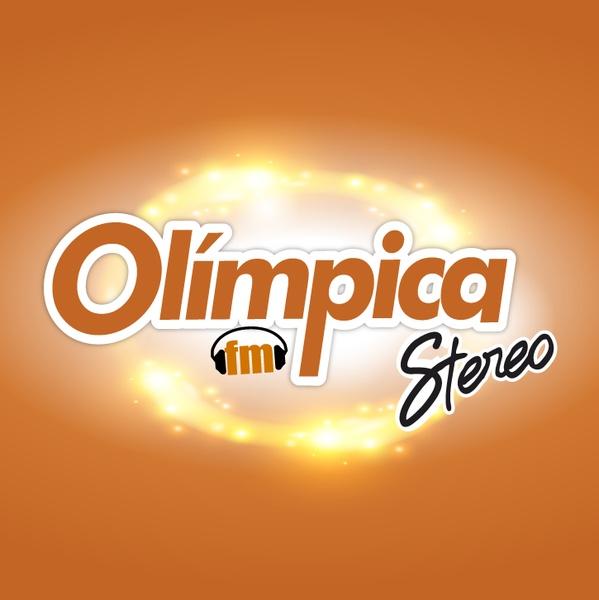 Olímpica Stereo Sincelejo