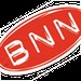 BNN.FM Logo