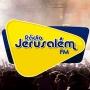 Rádio Jerusalém FM