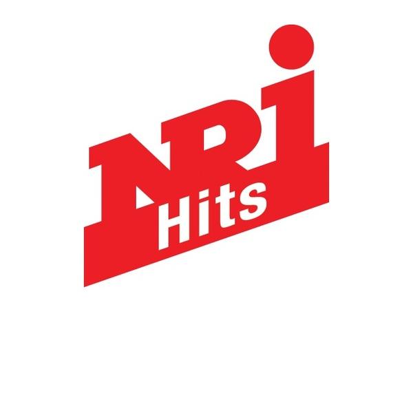 NRJ - Hits