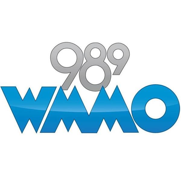 98.9 WMMO - WMMO