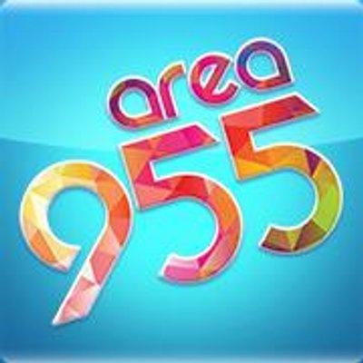 Area 955 - WPGC-HD2