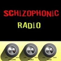 Schizophonic Radio