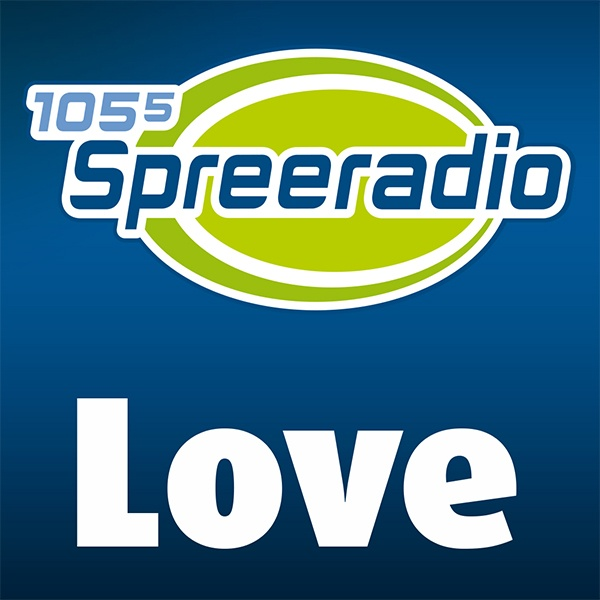 Spreeradio Love