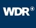 WDR - Vera Logo