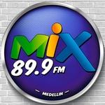Mix 89.9 fm