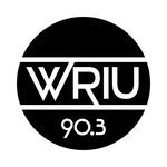 WRIU Radio - WRIU Logo