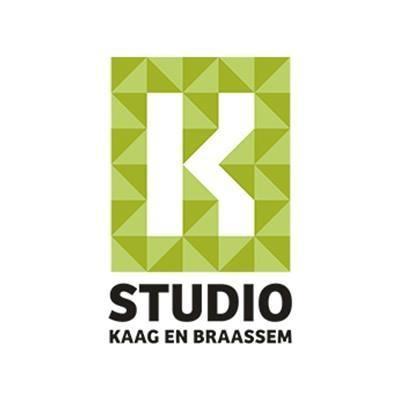 Studio Kaag en Braassem