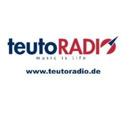 Teuto Radio