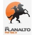 Planalto FM