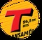 Rádio Transamérica Hits Logo
