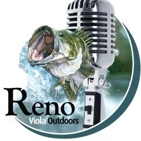 Reno Viola Outdoors Radio (WRVO)