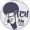 Itch FM Logo