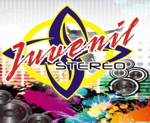Juvenil Stereo