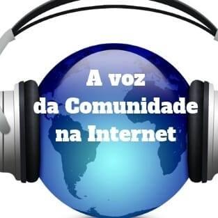 Web Rádio Santa Luzia